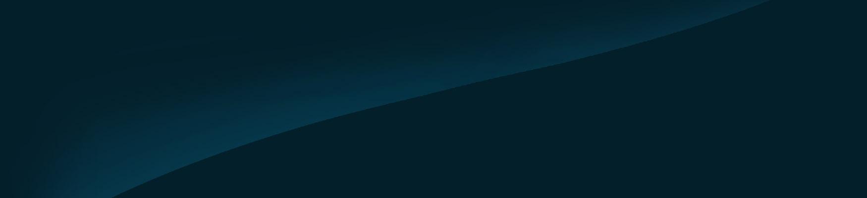 Blue Theme Background Image.