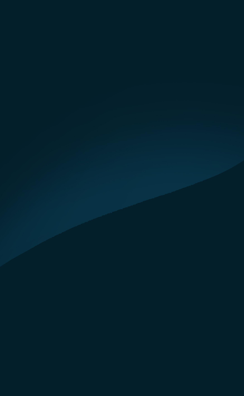 Blue Background Image.
