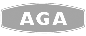 AGA Logo.