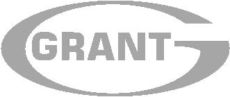 Grant Logo.