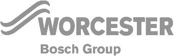 Worchester Bosch Logo.